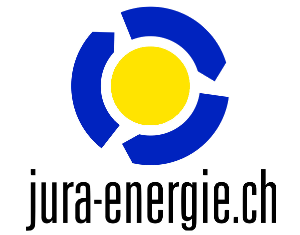 jura-energie.ch