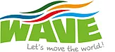 Logo Wavetrophy